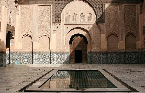 650-morocco.jpg