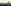 5 Highlights to Explore while Teaching English in Munich, Germany