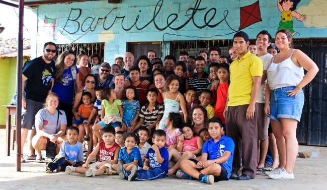 650-nicaragua-volunteers