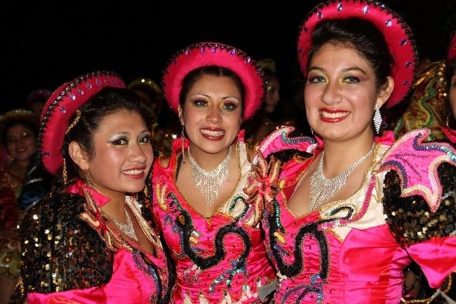 650-pretty-girls-dancing-pb.jpg