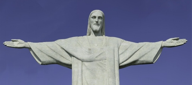 English teaching jobs in Brazil