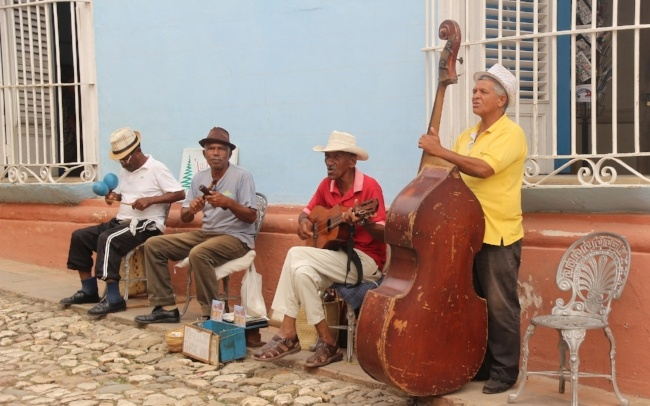 650-salsa-latin-america-music-pb.jpg