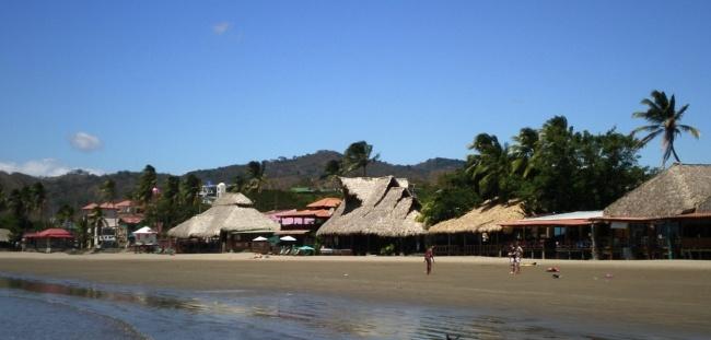 650-san-juan-del-sur-Nicaragua-coast-pb.jpg