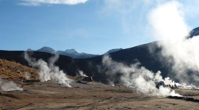 650-san-pedro-de-atacama-chile-geysers-pb.jpg
