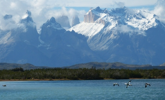 650-torres-del-paine-chile-mountains-patagonia-pb.jpg