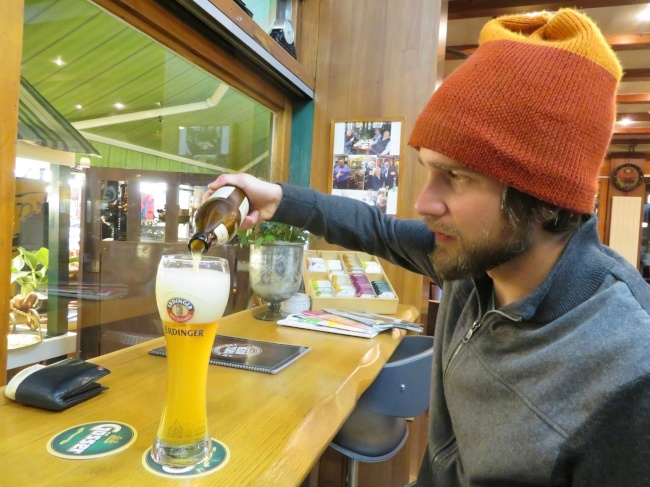 Can I get a job teaching English in Austria?