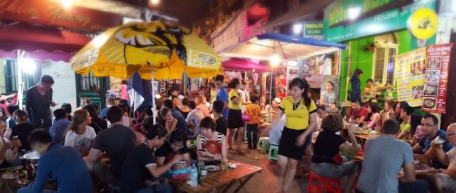 650-vietnam-food-market.png