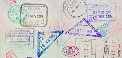 650-visas-passports-teaching-english-abroad