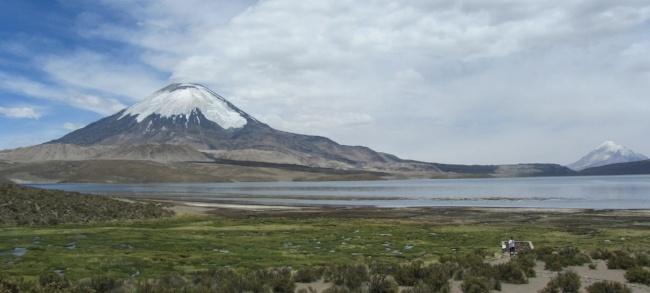 650-volcano-chile-pb.jpg