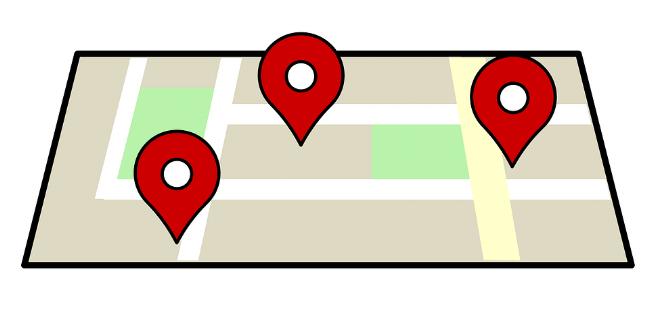 650_GoogleMaps.png