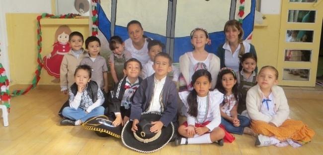 650_Mexico_Classroom.jpg