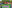 International TEFL Academy Nominated for 2 GoAbroad Innovation Awards for Meaningful Travel in 2018 - Vote for ITA NOW!