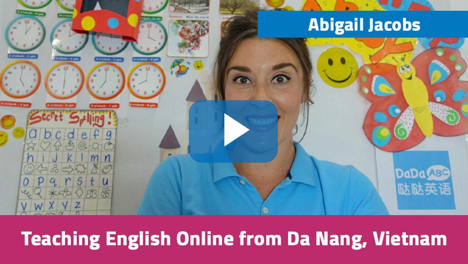 Abigail-jacobs-Thumbnail