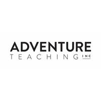 Adventure Teaching