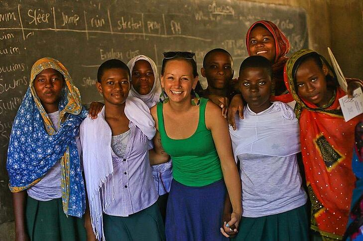 Africa-teaching-English-abroad-ashley-strong (2)