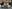 Teaching English in Boadilla Del Monte, Spain - Alumni Q&A with Alicia Faehrmann