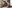 Can I Make Money as a Private Tutor While Teaching English Abroad?