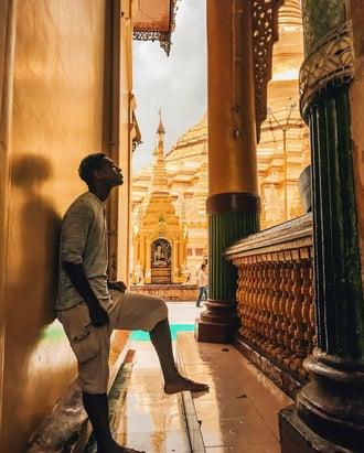 Allen-Tunstall---Burma---Myanmar