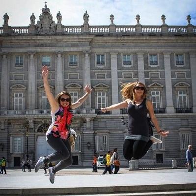 Teach English in Spain Job Tips