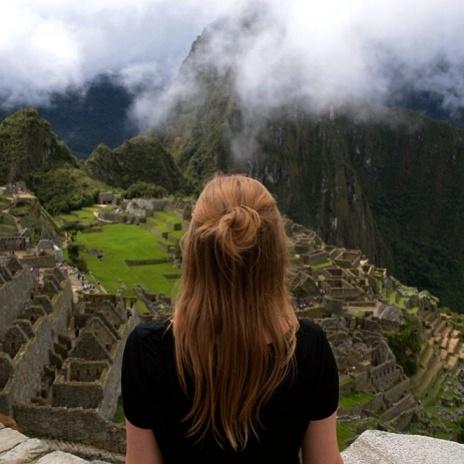 Teaching ESL Jobs in Latin America