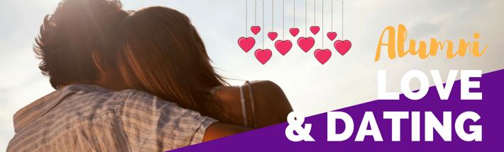 Alumni Love & Dating Valentine's Day.png