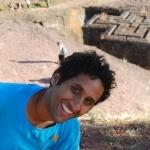 Kiran Bhat - ITA Alumni