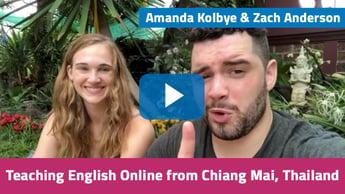 Amanda-Kolbye-&-Zach-Anderson-Thumbnail