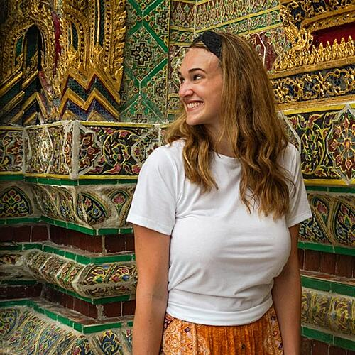 Amanda-Kolbye---Thailand-0