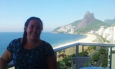 Get TEFL Certified & Teach English in Brazil