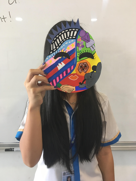 Teach English in Cambodia