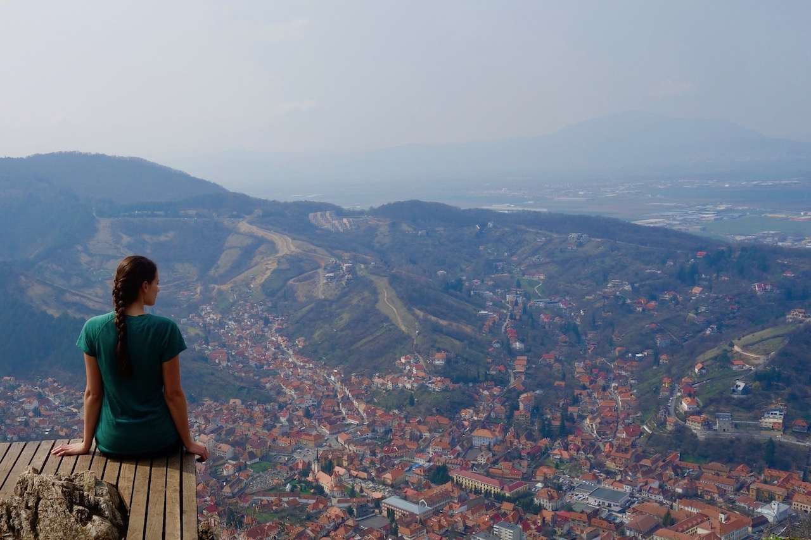 7 Reasons to Teach English in Romania
