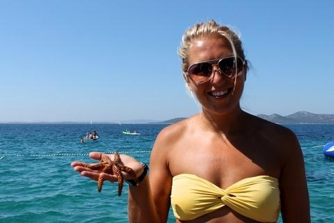 Amelia Perri - Croatia1
