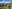 How I Finally Got a Job Teaching English in Switzerland