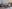 Teaching English in Nakhon Pathom, Thailand - Alumni Q&A with Anastashia Williams-Knight