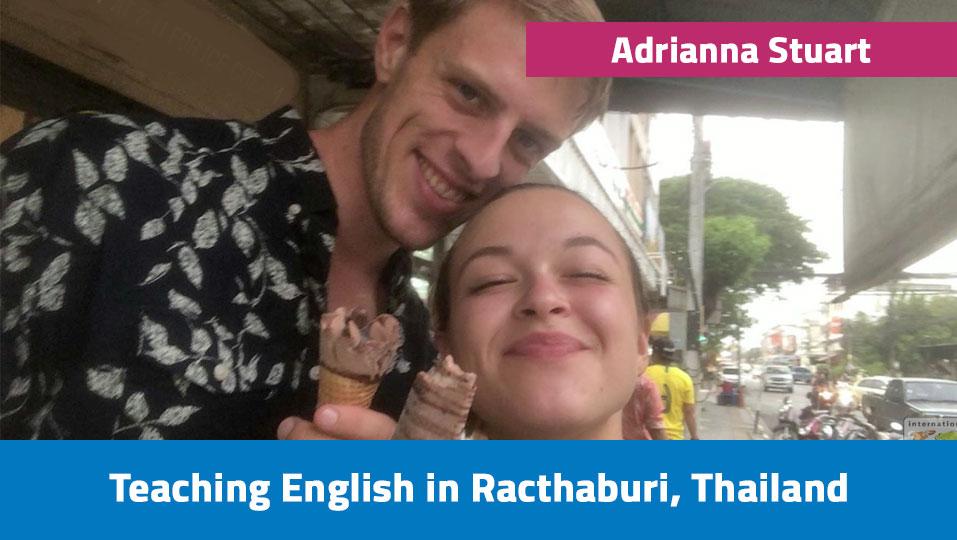 Andrianan-Stuart-Ratchaburi