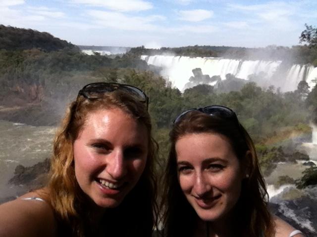 Argentina-Ariane-Sackheim-iguazu-falls.jpg