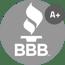 BBB-badge-BLACK