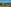 10 Things You Need to Know to Prepare for YourTEFL Class in Barcelona