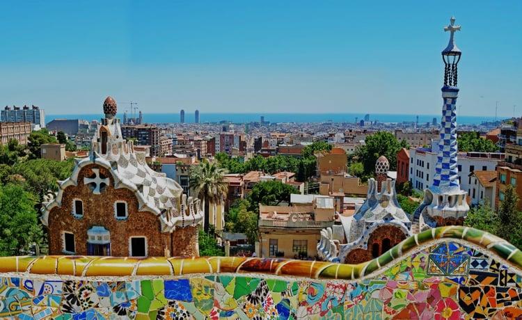 Get TEFL Certified in Spain