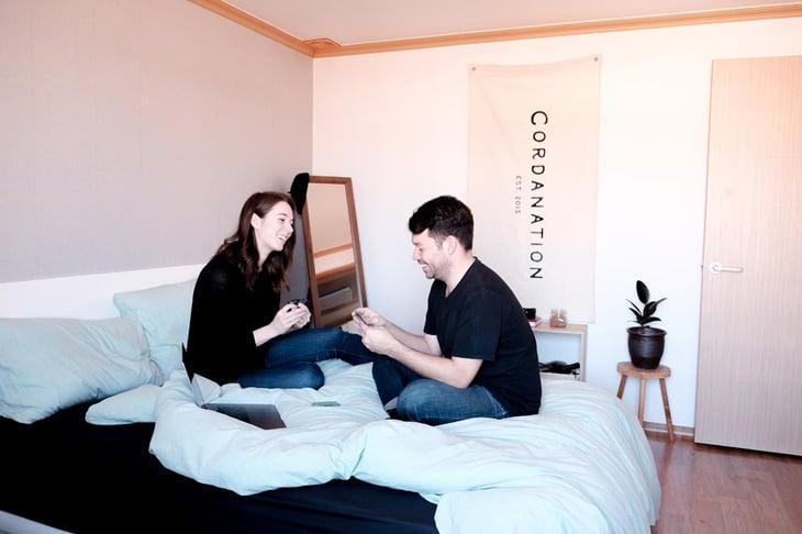 Ben-Corda-Ambassadors-South-Korea-5-housing-1