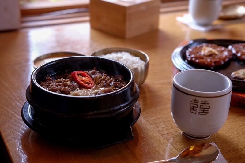 Exploring Asian Food While Teaching English Abroad