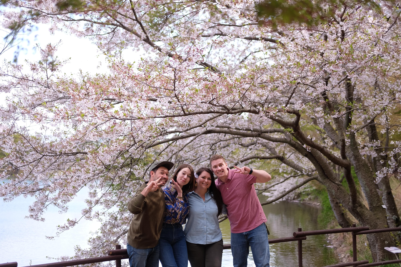 Living in Korea As a Professional English Teacher