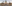 Insider Tips for Overcoming Culture Shock in Berlin, Germany