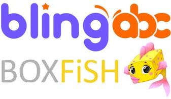 BlingABC & BoxFish.jpg