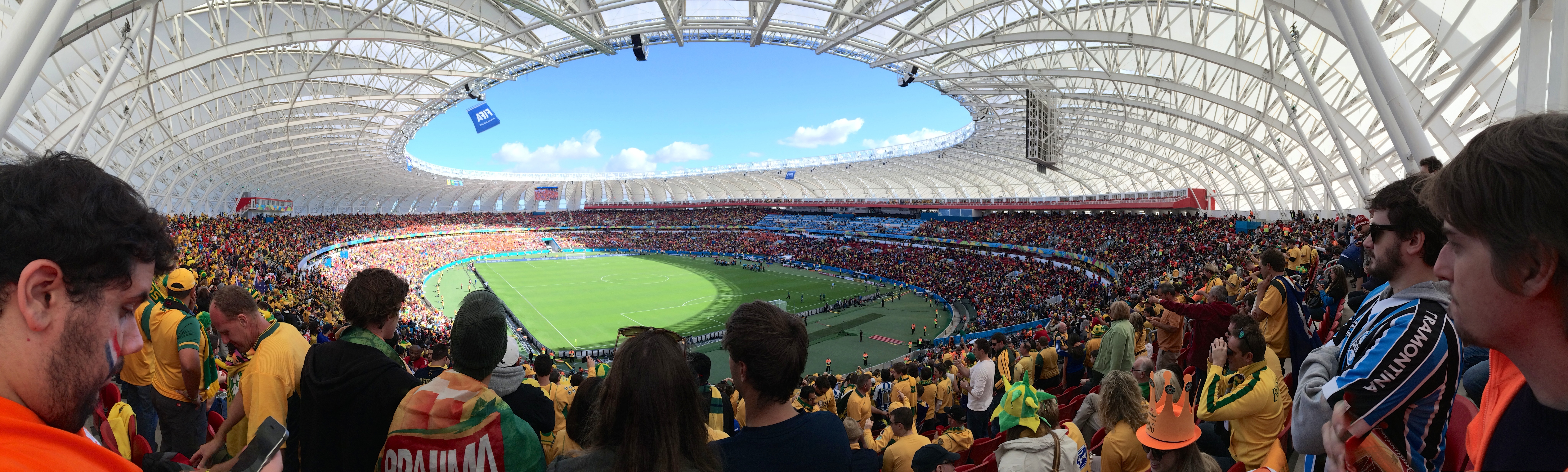 Brazil-Degen-Hill-world-cup-soccer-brazil