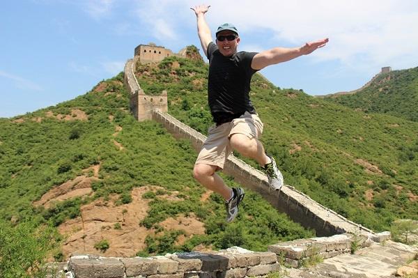 Bruce_Jumping_Great_Wall_China_1_-_med.jpg