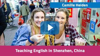 Camille-Heiden-Thumbnail