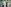 Moscow, Russia English Teaching Q&A with Chad Bearden