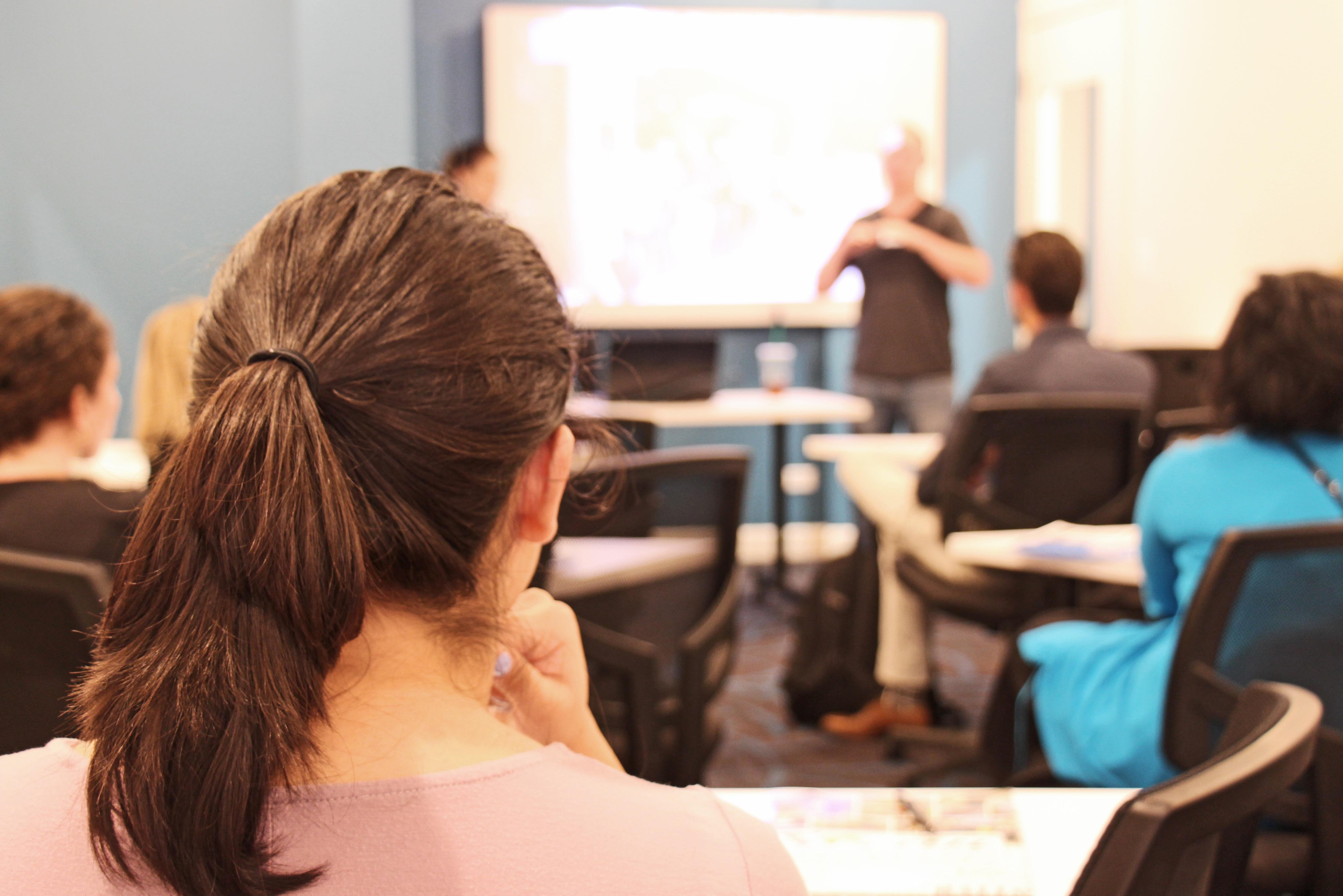 Chicago Info Session Classroom.jpg