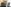 Is a TEFL Certification Required to Teach English Abroad?